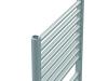 Dahlia Towel Radiator  H1181 W585 633W
