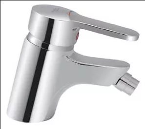 Armitage Shanks Single Lever Faucet for bidet